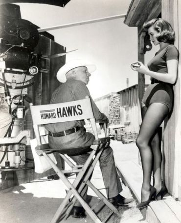 howard_hawks_1